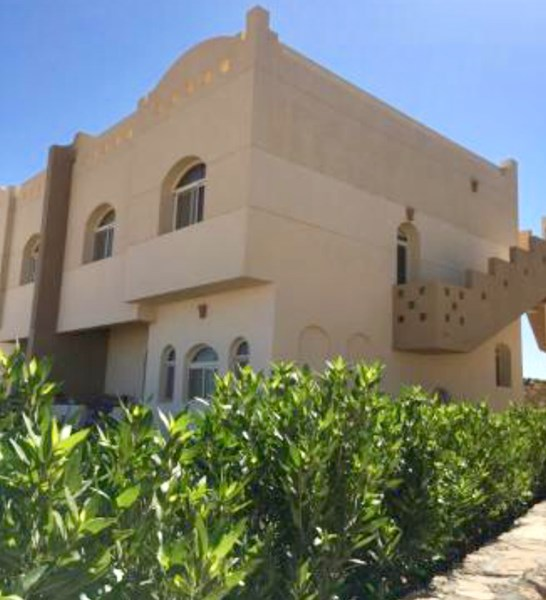 Villa for sale with private  pool. Fully furnished and equipment