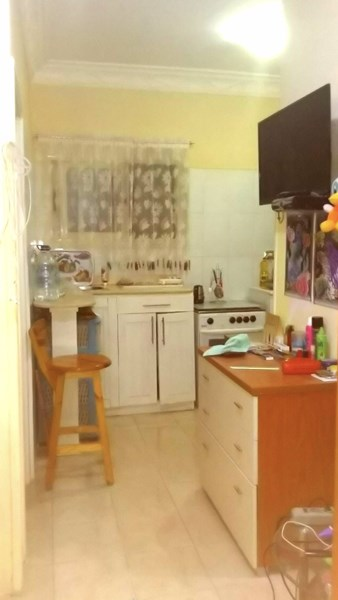 Furnished Studio for sale in the heart of Hurghada