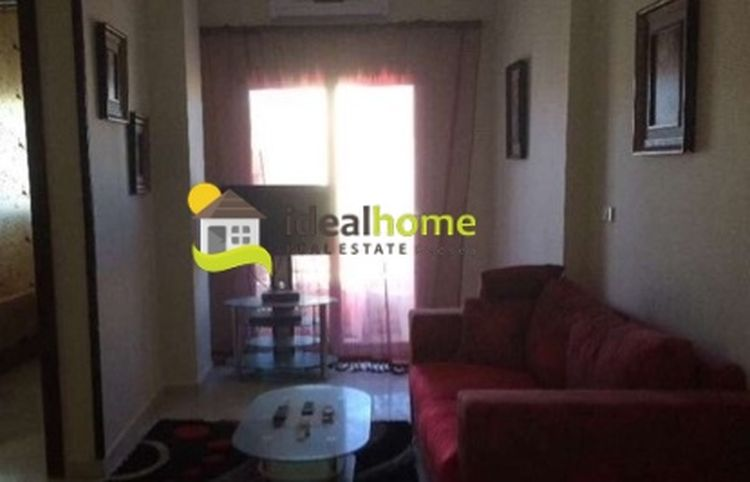 AH218 Hot offer Hurghada. One Bedroom apartment for sale.
